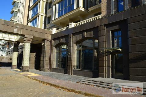 Продажа квартиры ЖК Аристократ - Фото 2