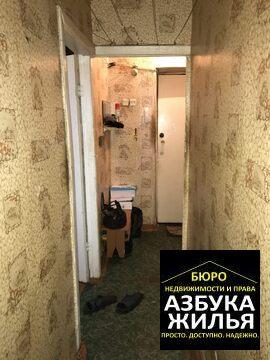 2-к квартира на Победы 7 за 650 000 руб - Фото 4