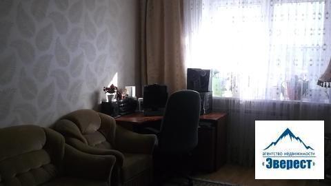 Продаётся двухкомнатная квартира Щёлково Аничково 7, фото 2