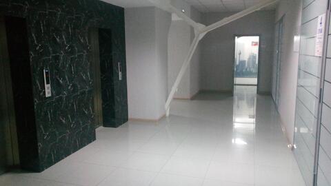 Офис, 25 кв. ул. Карболитовская - Фото 1