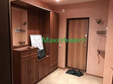 Продажа квартиры, м. Свиблово, Ул. Енисейская - Фото 1