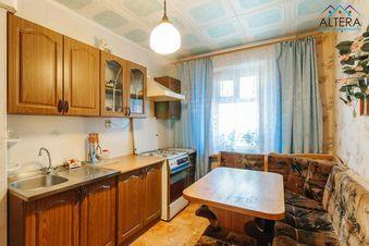 Продажа квартиры, Казань, Ул. Голубятникова - Фото 2