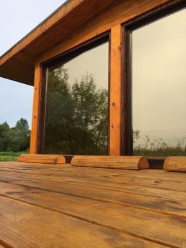 Продается новая недвижимость: имение, база отдыха, дача в Перми - Фото 1