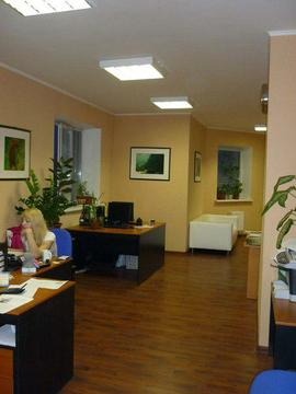 Сдается офис г. Люберцы - Фото 4