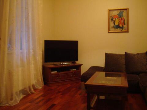 Продажа квартиры, Купить квартиру Рига, Латвия по недорогой цене, ID объекта - 313137445 - Фото 1