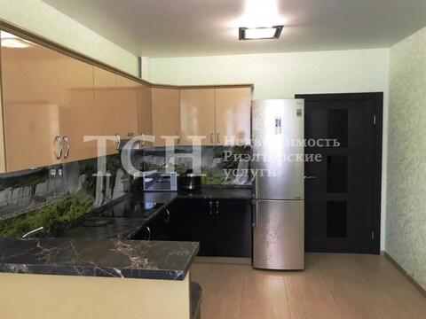 3-комн. квартира, Ивантеевка, ул Хлебозаводская, 41а - Фото 3