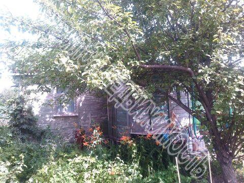 Продается 1-к Земельный участок ул. Сумская - Фото 3