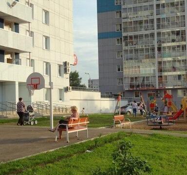 Квартира в лучшем доме на Нагорном - Фото 4
