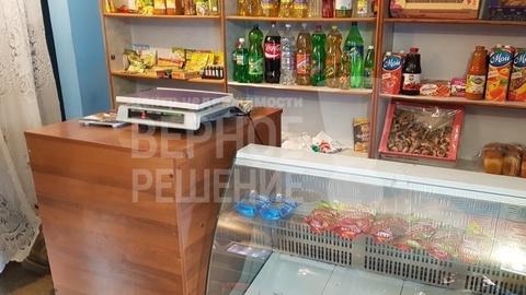 Продажа торгового помещения, Ставрополь, Ул. Подгорная - Фото 1