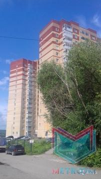 2-комн. квартира 67 кв.м. Веры Фигнер, 2 - Фото 2