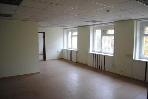 Сдается офис 80 м2 - Фото 3