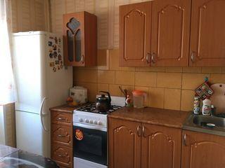 Продажа квартиры, Богородск, Богородский район, Ул. Туркова - Фото 1