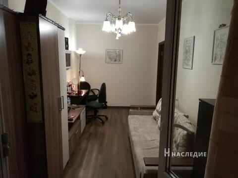 Продается 2-к квартира Жмайлова - Фото 1