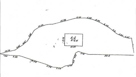 Продажа участка, Гаспра, Алупкинское ш. - Фото 4