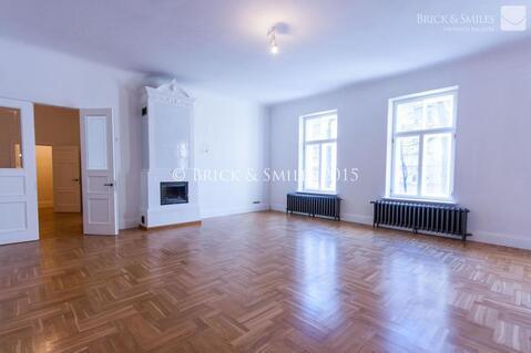 638 000 €, Продажа квартиры, Auseka iela, Купить квартиру Рига, Латвия по недорогой цене, ID объекта - 313448938 - Фото 1