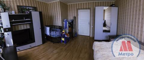 Квартира, ул. Петра Шитова, д.78 - Фото 2