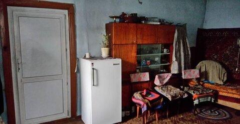 Продажа квартиры, Кызыл, Ул. Складская - Фото 5