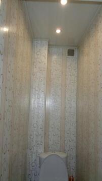 Продажа квартиры, Улан-Удэ, Ул. Лимонова - Фото 3