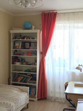 Сдается 3-х комнатная квартира г.Балашиха ул.Разина 5 - Фото 1
