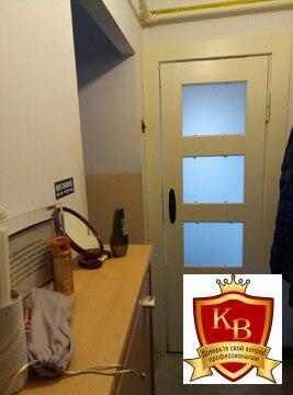 1-комнатная квартира, 34 м2 Светлая,22. срочно! - Фото 5