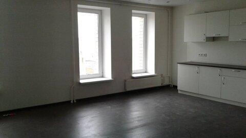 Продажа 3-комнатной квартиры, 57 м2, г Киров, Стахановская, д. 16 - Фото 3