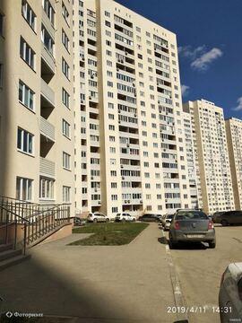 Продажа квартиры, Саратов, Ул Шелковичная жилой комплекс Царицынский - Фото 1