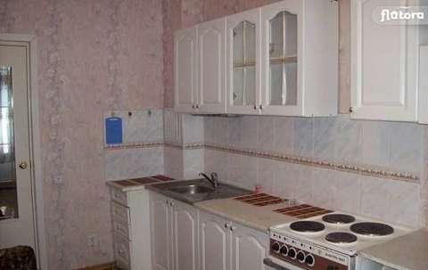 Квартира ул. Заводская 36/2, Аренда квартир в Екатеринбурге, ID объекта - 321309201 - Фото 1