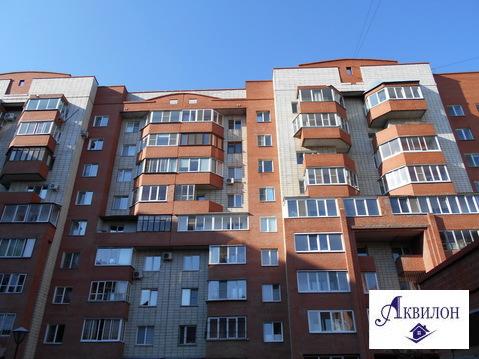 Продаю 1-комнатную квартиру на Нефтезаводской,28 к.1 - Фото 3