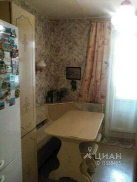 Продажа квартиры, Иваново, Ул. Свободы - Фото 1