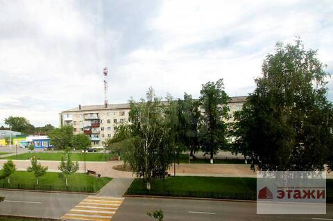 Квартира в центре однокомнатная не дорого, Срочно - Фото 5