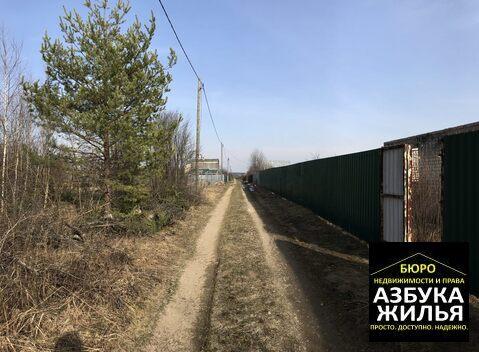 Дача в СНТ Кабельщик-5 за 499 000 руб - Фото 3