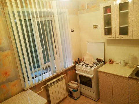 Продажа квартиры, Ярославль, Ул. Чкалова - Фото 3