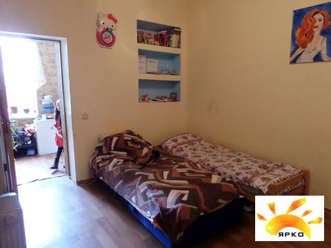 Квартира в Ялте - Фото 3