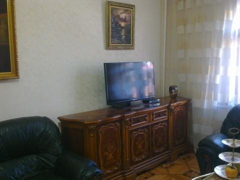 Сдам Дом в р-не ул. 1-й Конной армии, - Фото 4