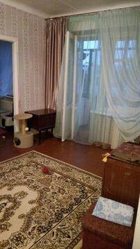 Продажа квартиры, Пермь, Ул. Белинского - Фото 1