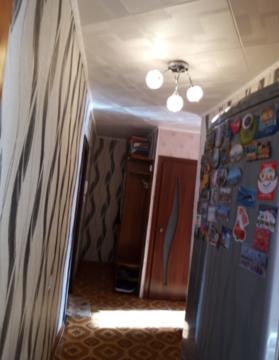 Продажа квартиры, Усть-Илимск, Ул. Крупской - Фото 5