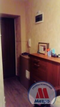 Квартира, пр-кт. Московский, д.153 - Фото 5