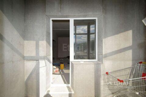 Аренда офиса, Сургут, Тракт Тюменский - Фото 2