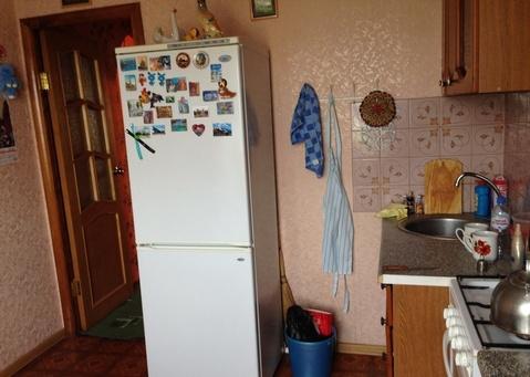Продается квартира г Тамбов, ул 2-я Шацкая, д 2а - Фото 1