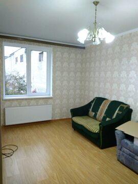 Сдам 1 ком квартиру ул. Крайнего - Пирогова - Фото 3