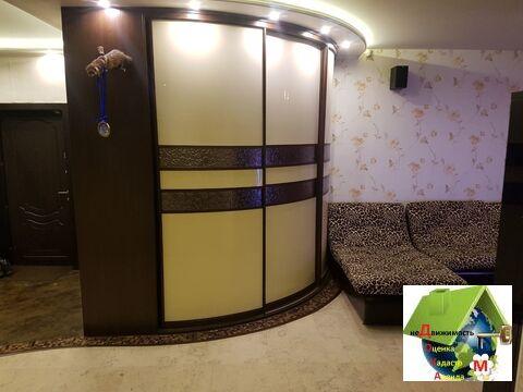 Г.Обнинск 3 комнатная квартира в отличном состояние ул.Курчатова д.76 - Фото 4