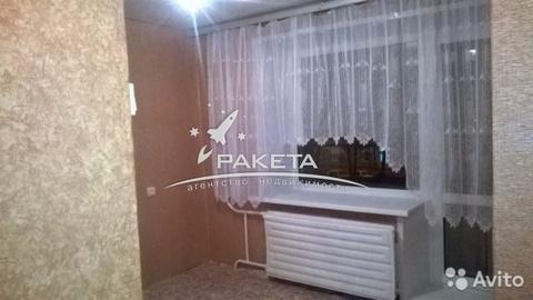 Продажа квартиры, Ижевск, Ул. им 50-летия влксм - Фото 2