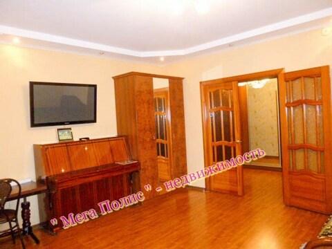 Сдается 2- комнатная квартира 70 кв.м. в новом доме ул. Заводская 3 - Фото 5