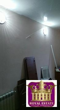 Сдается в аренду офис Респ Крым, г Симферополь, ул Калинина, д 67 - Фото 2