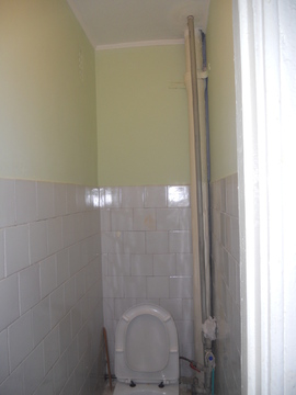 Продам 2-комнатную квартиру по ул. Костюкова, 23 - Фото 5