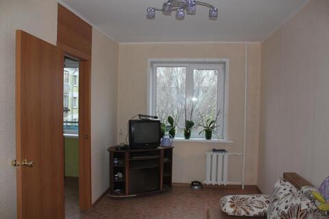 Двухкомнатная квартира Волгина 122 - Фото 5