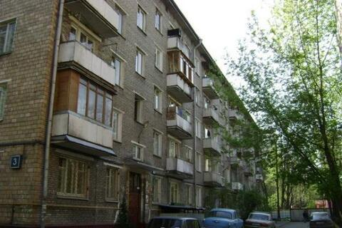 Продажа комнаты, м. вднх, Ул. Ярославская - Фото 2