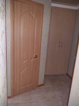 Продам 2 ком. квартиру.ул. 40 лет октября 14 - Фото 5