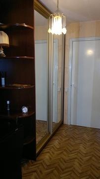 Сдам 2к. квартиру. Бухарестская ул.