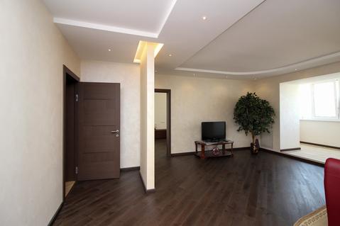 Владимир, Мира ул, д.4а, 4-комнатная квартира на продажу - Фото 5
